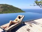Những resort sang chảnh được lòng hot girl Việt dịp đầu hè