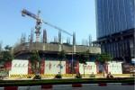 Khách hàng chờ đợi gì tại dự án Manhattan Tower?