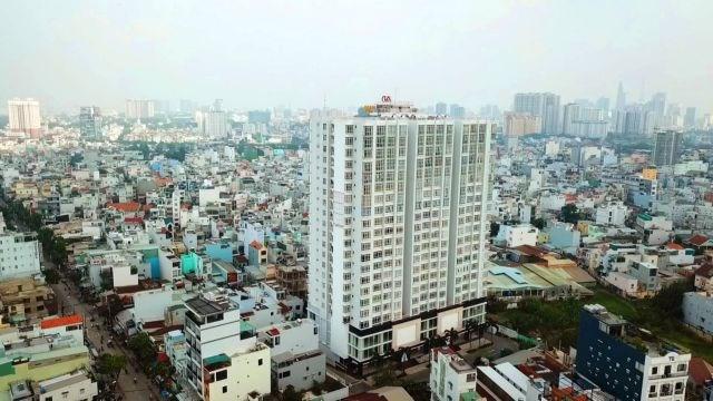HCM City to develop resettlement housing
