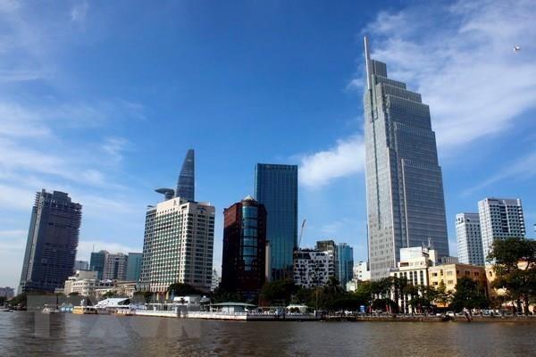 Conference discusses Vietnam's development priorities