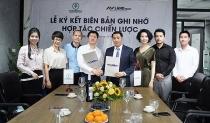 AVLand Group chung tay cùng HANOIBA phát triển cộng đồng doanh nghiệp Việt Nam