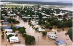 Điều chỉnh một số chính sách xây dựng cụm dân cư vùng ngập lũ ĐBSCL