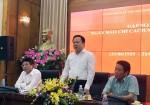 Chủ tịch Uỷ ban Quản lý vốn: Không đợi doanh nghiệp báo cáo