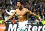 Siêu sao Cristiano Ronaldo tập luyện thế nào trước World Cup