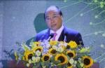 Hà Nội 2018 – Hợp tác đầu tư và phát triển