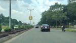 Vĩnh Phúc: Giao thông mở đường cho giao thương phát triển
