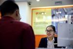 SHB thêm gói tín dụng 4.000 tỷ đồng giúp khách hàng phát triển kinh doanh