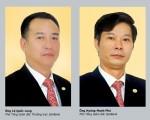 SeABank bổ nhiệm 2 thành viên Ban Tổng Giám đốc