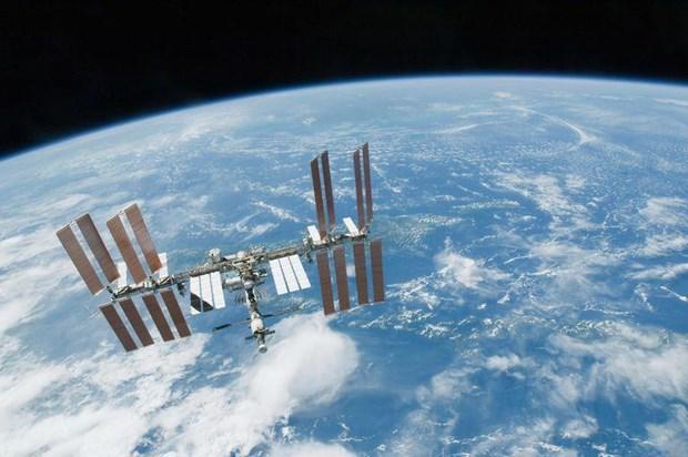 35.000 USD cho mỗi đêm lưu trú tại 'khách sạn không gian' ISS