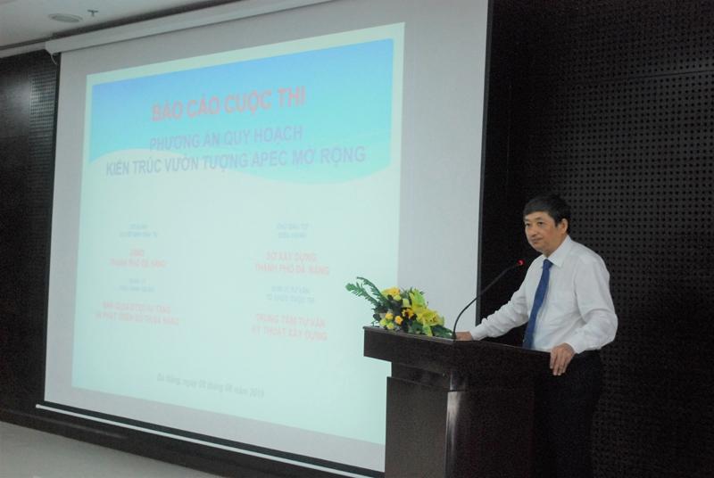 http://www.baoxaydung.com.vn/stores/news_dataimages/thuylinh/062019/08/13/133259baoxaydung_image001.jpg