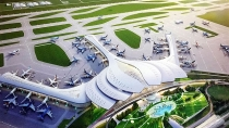 Đồng Nai to develop smart urban area near new airport
