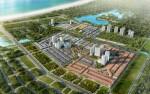 Dragon Smart City: Sự đột phá về hình mẫu đô thị thông minh