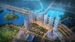 Dự án nổi bật khu Nam Eco-Green Saigon sắp ra mắt thị trường