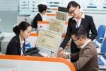 SHB được vinh danh là Ngân hàng bán lẻ tốt nhất và Ngân hàng tài trợ thương mại tốt nhất Việt Nam