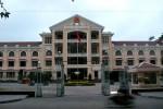 Góp ý về danh mục đơn vị sự nghiệp công lập của tỉnh Thừa Thiên Huế thành Cty CP