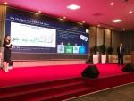 Giải pháp nào cho ngành Khách sạn Đà Nẵng?