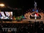 Toàn văn phát biểu của Thủ tướng tại lễ kỷ niệm chiến thắng Đồng Lộc