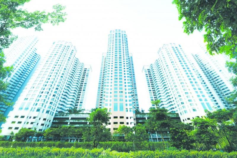 PCCC chung cư cao tầng – Một số đề xuất kiến nghị từ góc độ quản lý và thiết kế