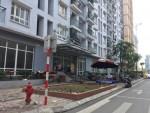 Tăng cường công tác quản lý chất lượng xây dựng nhà chung cư trên địa bàn TP Hà Nội