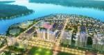 Phú Mỹ Hưng ra mắt Dự án Hưng Phúc Premier