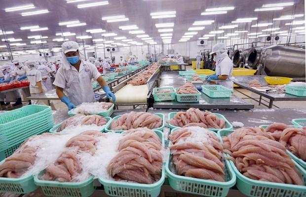CPTPP boosts export opportunities in Japan