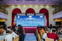 Cơ hội đầu tư vàng tại Khu đô thị Ngọc Dương Riverside