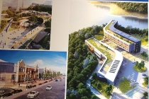 ha tinh eyes 43 million resort project