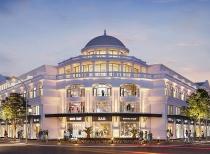 The Premium Collection - Tổ hợp shop thương mại dịch vụ sầm uất bậc nhất Hải Phòng hút giới đầu tư