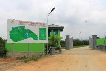 Thạch Thành (Thanh Hóa): Đẩy mạnh tái cơ cấu ngành nông nghiệp, xây dựng vùng chuyên canh cây có múi chất lượng cao
