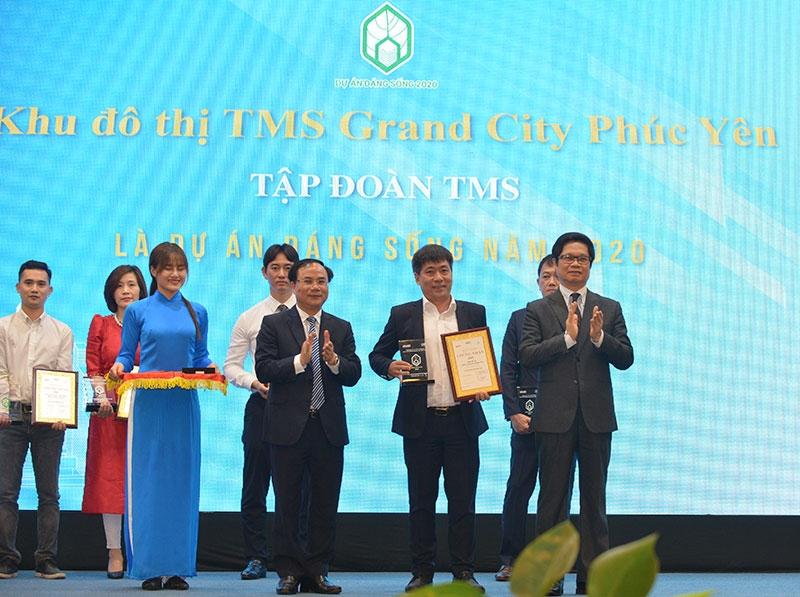 tms grand city phuc yen du an dang song nam 2020
