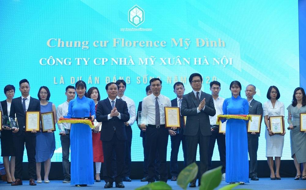 phuc hung holdings tien phong lay kinh nghiem xay dung chuyen sang dau tu bat dong san