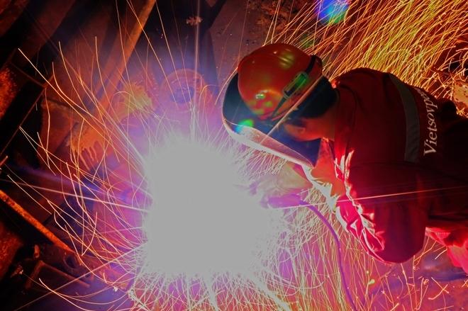 Petrovietnam: Điểm sáng trong bức tranh kinh tế nửa đầu năm 2021