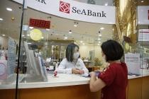 ifc tu van cho seabank mo rong cho vay cho doanh nghiep do phu nu lam chu va doanh nghiep xanh