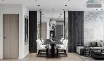 launching comprehensive interior platform easy interior decoration