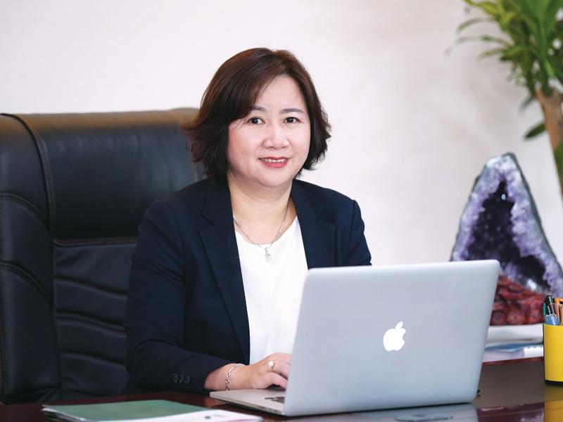 doanh nghiep bat dong san chong chiu vuot qua con bao dai dich