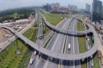 Bộ Xây dựng yêu cầu các UBND tỉnh, thành phố phối hợp thực hiện Chỉ thị 25/CT-TTg