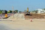 Thẩm định chi phí và định mức dự toán dự án cải tạo nâng cấp Quốc lộ 10