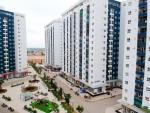 Khám phá tiện ích căn hộ 10 triệu/m2 của KĐT Thanh Hà – Mường Thanh