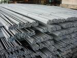 Hướng dẫn thanh toán, quyết toán khối lượng thép trong hợp đồng xây dựng