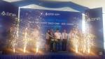 Bắc Giang chính thức bấm nút vận hành nhà máy nước sạch đầu tiên trong lịch sử