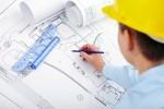 Cấp chứng chỉ hành nghề thiết kế theo loại công trình