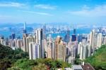 Cuộc sống 'hai mặt' ở Hong Kong: hiện đại và kỳ bí
