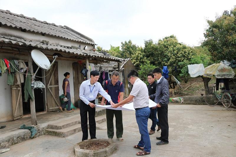 Quảng Ninh: Tin chính thức về đường cao tốc Vân Đồn - Móng Cái chưa động thổ đã phạm luật