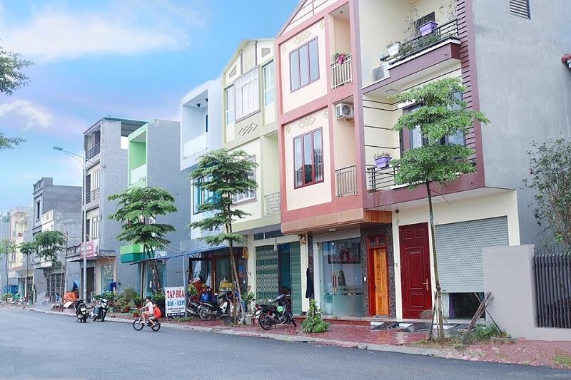 Kosy Lào Cai: Giá trị sống gia tăng không ngừng theo thời gian