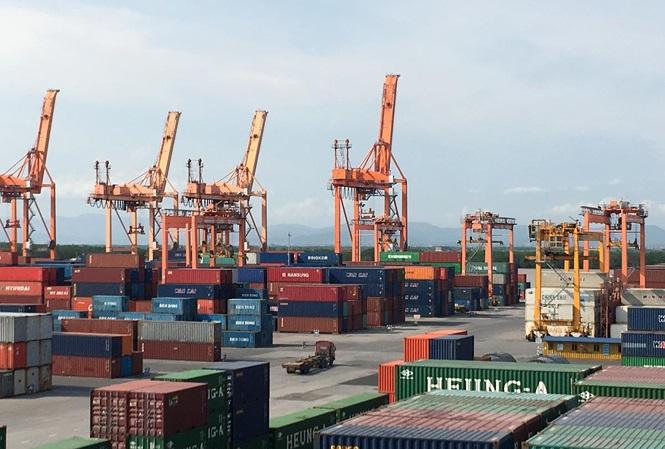 Nhiều nhóm hàng xuất khẩu tỷ USD sang Hoa Kỳ