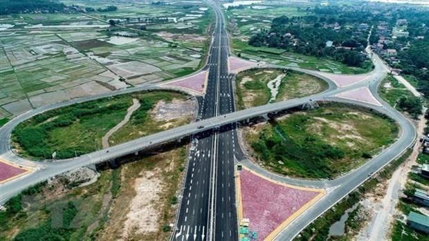 Seminar introduces PPP infrastructure development opportunities