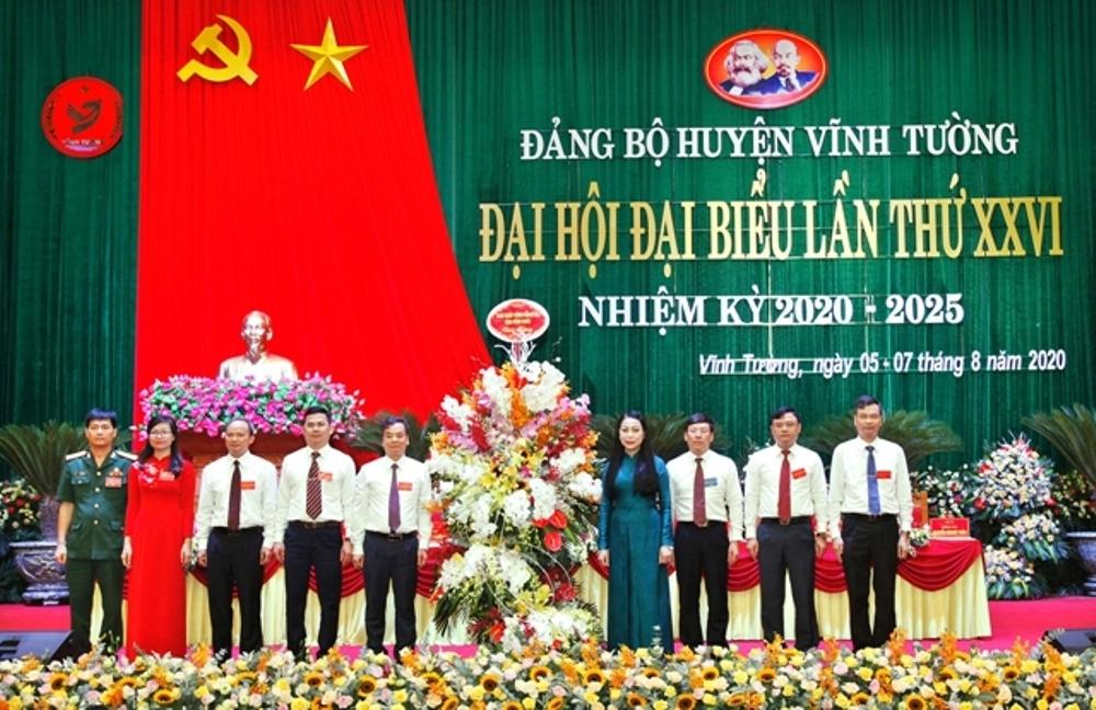 vinh tuong vinh phuc phan dau som tro thanh do thi loai iv