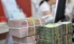 Đề xuất đánh thuế lãi tiền gửi tiết kiệm gây tranh cãi