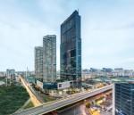 Những khách sạn đạt kỷ lục Việt Nam