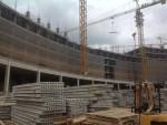 Hướng dẫn về việc thực hiện thanh toán, quyết toán hợp đồng xây dựng
